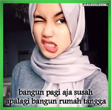 Gambar Meme Indonesia - 710 best foto kelakar images on pinterest meme comics book cover