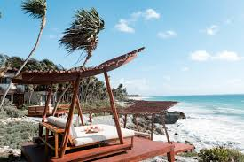 all you need to know about tulum complete tulum guide zeeba life