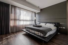 mens bed frames trendy rustic wooden bed frame for men bedding