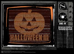it u0027s time halloween 3 alternative poster art wants you to watch