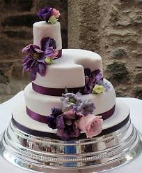 Wedding Cake Flowers Wedding Cake Flowers Flowers By Catherineflowers By Catherine