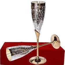 wine glasses premium wine glasses glass set handmade things buy craft