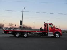 2016 kenworth trucks for sale tow trucks for sale kenworth t880 lcg 20 sacramento ca new car