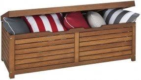 Outdoor Storage Bench Seat Plans by Outdoor Waterproof Storage Bench Foter