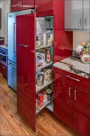 Under Cabinet Organizers Kitchen - kitchen pull out cabinet storage kitchen pantry storage under