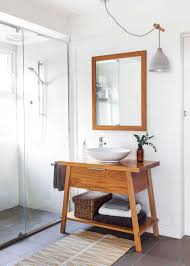 Simple Bathroom 4 Luxurious Yet Simple Bathroom Styles To Inspire Your Renovation