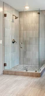 Lowes Bathroom Showers Walk In 2018 Without Doors Pictures Seat For Small Uk Lowes Shower