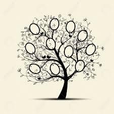 family tree design ideas home design ideas