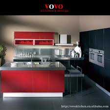 Made In China Kitchen Cabinets by Compare Prices On China Cabinet Design Online Shopping Buy Low