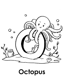 dr octopus spiderman enemies coloring pages cartoon coloring