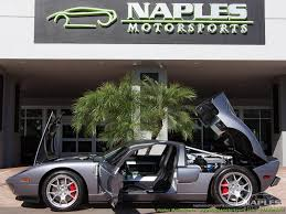 replica lamborghini vs real naples motorsports inc exotic car florida exotic cars for sale