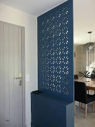 separation pour chambre separation de amovible bureau wallpaper pour fresh sign co