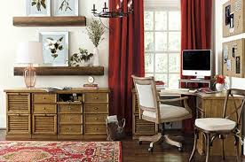 Modular Office Furniture For Home Modular Home Office Furniture Ballard Designs