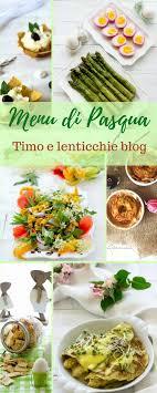 giallo zafferano cucina vegetariana menu di pasqua ricette vegetariane pasqua ricette ricette