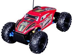 monster truck show winnipeg maisto rock crawler extreme remote controlled diecast vehicle die
