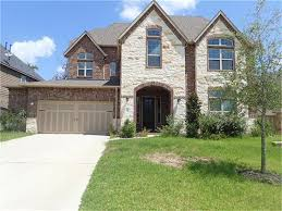 montgomery county tx foreclosures u0026 bank owned homes for sale