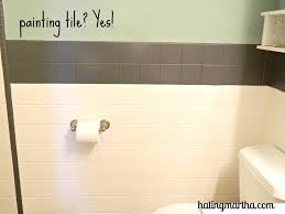 bathtubs wondrous epoxy paint bathroom floor 71 how to paint a