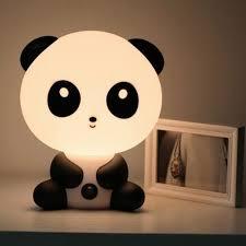 aliexpress com buy cute baby room cartoon night sleeping light