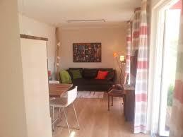 2 Haus Kaufen Haus Zum Verkauf 18356 Pruchten Mapio Net