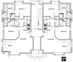 Floor Plans For Flats Apartments Available For Lease In Norman Ok Camccarty Site