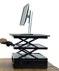 best 20 adjustable standing desk converter ideas on pinterest