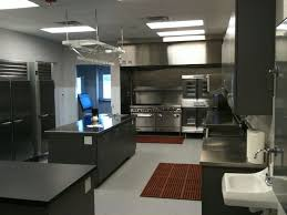 restaurant kitchen furniture best 25 commercial kitchen design ideas on restaurant