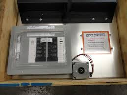 ch manual transfer switch wiring diagram on ch images free