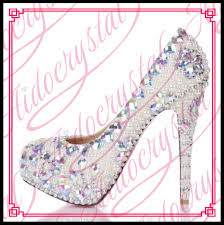 wedding shoes size 11 compare prices on rhinestone wedding shoes size 11 online