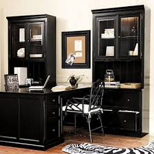 what is a desk return i really like this office its exactly what i need to do in my spare