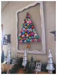 ornaments and collectibles display them treasure them