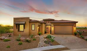 santa fe style homes tucson az home design and style new homes in tucson az home builders in tucson richmond