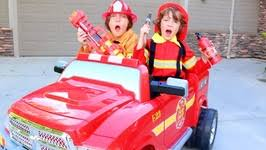 paw patrol power wheels fire truck for kids power wheels ride on paw patrol marshall water