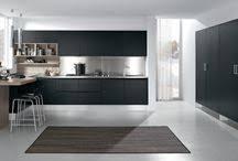 meuble de cuisine encastrable meuble de cuisine encastrable cheap poubelle pour meuble de