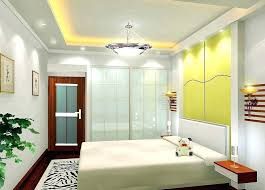 Pop Fall Ceiling Designs For Bedrooms Simple Ceiling Design For Bedroom Modern Ceiling Design Beautiful