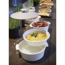 insert cuisine ceramic bain insert for casserole dish diam 26 cm