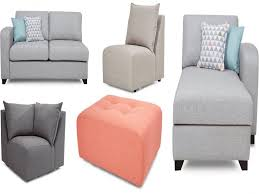 modular sofas for small spaces furnitures modular sectional sofa lovely modular sectional sofas