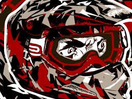 motocross madness 2 motocross madness alawrencemedia