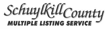 county multiple listing service