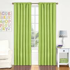 63 Inch Curtains New Eclipse White Blackout Curtains 63 Inch 2018 Curtain Ideas