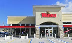 new venice wawa to open feb 9 what s in store