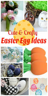 cool easter ideas 20 cool easter egg ideas festival around the world