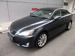 used lexus suv singapore long term car rental singapore car lease monthly u0026 yearly