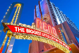 Nevada Travel World images Reno nevada the biggest little city in the world travel begins jpg