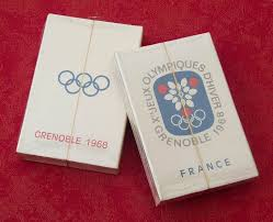 bureau tabac grenoble coin tabac archives grenoble 1968grenoble 1968