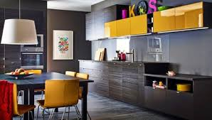 new collection ikea kitchen units designs and reviews black and