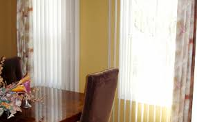 curtains sheer curtains stunning sheer valance curtains stunning