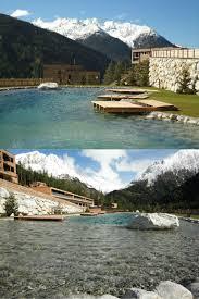 design wellnesshotel gradonna mountain resort design hotel austria http