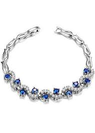 prom jewelry discount prom jewelry prom jewelry wholesale dressilyme