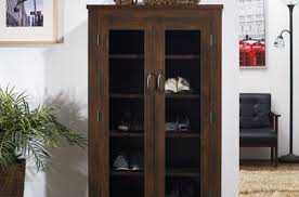 cabinet choosing a kitchen pantry cabinet home storage cabinets