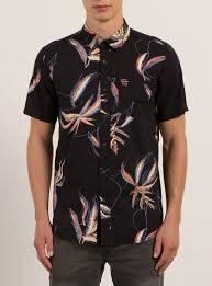 volcom motocross gear volcom hawaiian shirt t shirts design concept